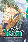 Yona - Prinzessin der Morgendämmerung - Bd.17