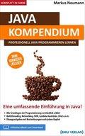 Java Kompendium