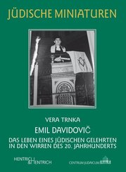 Emil Davidovic
