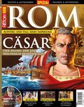 All About History Special - ROM