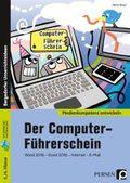 Der Computer-Führerschein