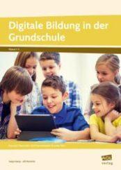 Digitale Bildung in der Grundschule