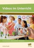 Videos im Unterricht
