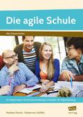 Die agile Schule