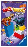 Make 'n' Break Circus (Spiel)