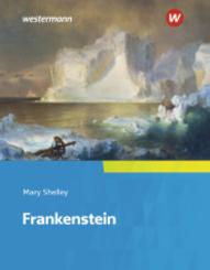 Camden Town Oberstufe, Zusatzmaterial zu allen Ausgaben: Frankenstein
