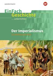 Der Imperialismus