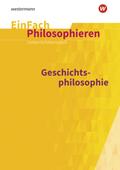 Geschichtsphilosophie