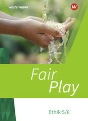 Fair Play: 5./6. Schuljahr, Schülerband