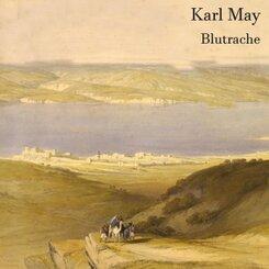 Blutrache, Audio-CD