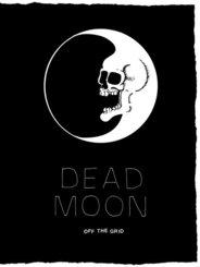 Dead Moon