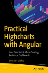 Practical Highcharts with Angular