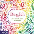 Du & ich, Audio-CD