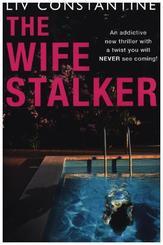 Wife Stalker