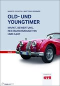Old- und Youngtimer - .1
