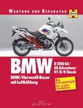 BMW R 1200 GS / GS Adventure / RT / R / R Classic