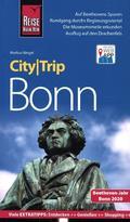 Reise Know-How CityTrip Bonn