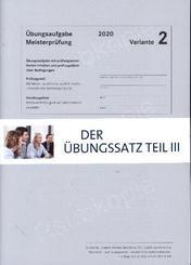 Semper, Lothar;Gress, Bernhard