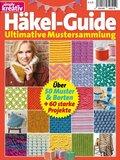 Häkel-Guide