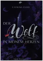Der Wolf in meinem Herzen