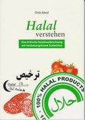 Halal verstehen