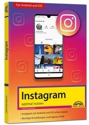 Instagram optimal nutzen