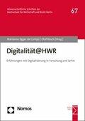 Digitalität@HWR