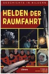 Helden der Raumfahrt