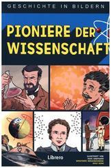 Pioniere der Wissenschaft