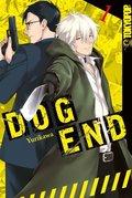 Dog End - Bd.1