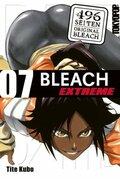 Bleach EXTREME - Bd.7