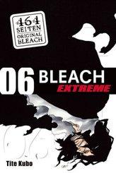 Bleach EXTREME - Bd.6