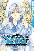Yona - Prinzessin der Morgendämmerung - Bd.20