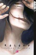 Kasane - Bd.14