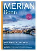 MERIAN Bonn