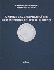 Universalenzyklopädie der menschlichen Klugheit