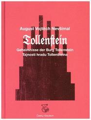 Tollenstein