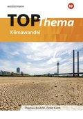 TOP-Thema Klimawandel
