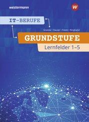 IT-Berufe - Grundstufe 1. Jahr: Schülerband