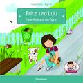 Fritzi und Lulu - Dem Müll auf der Spur