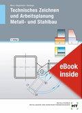 Technisches Zeichnen und Arbeitsplanung - Metall- und Stahlbau