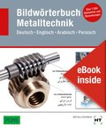 Bildwörterbuch Metalltechnik