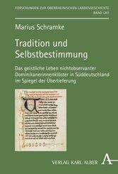 Tradition und Selbstbestimmung