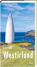 Lesereise Westirland