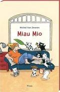 Miau Mio
