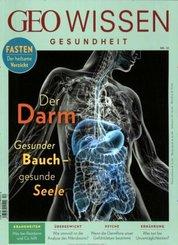 Der Darm, m.DVD