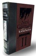 The Sandman Omnibus - Vol.2
