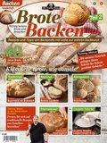 Brote Backen - Tl.2
