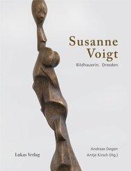Susanne Voigt