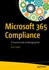 Microsoft 365 Compliance